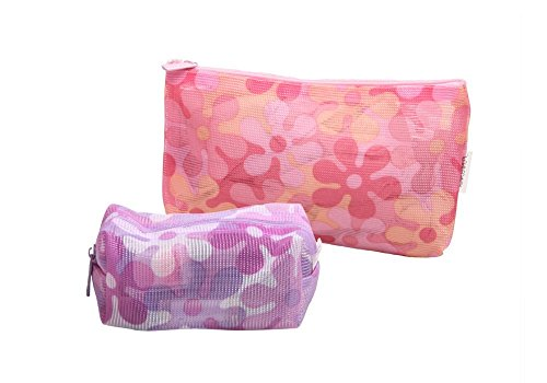 Great Little Cosmetic bags