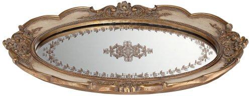 iberia-gold-mirrored-decorative-tray