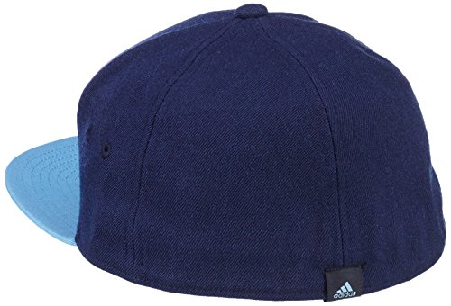 Light Solid sur Top Madrid pour Bleu Collegiate Blue Mesure Grey Real Mgh Black Navy Homme adidas Bottom White Casquette XfPnBqq6