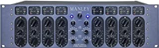 product image for Manley MSMP Recording Studio Equipment