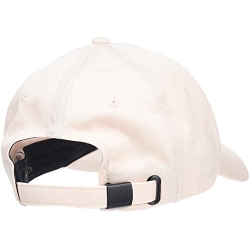 70%OFF Calvin Klein Ck Baseball Cap W 93e1dc67e0a