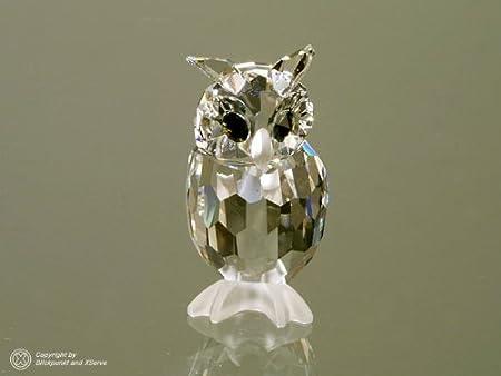 8c986cc70 Swarovski Night Owl 206138: Amazon.co.uk: Kitchen & Home