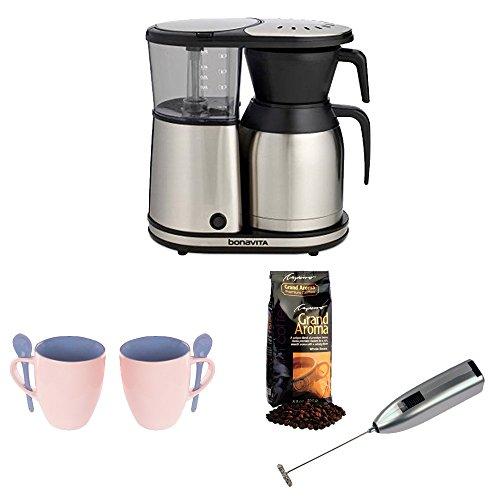 jura coffee mugs - 8