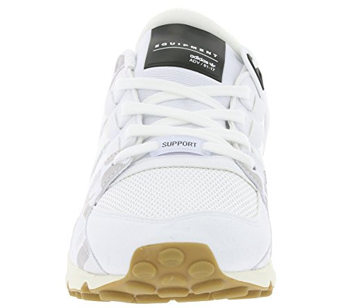 gold Bb1995 White Chaussures Metallic Black Rf quipement Homme Adidas Support footwear Multicolore core wABAvqH