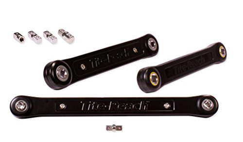 Picture of Tite-reach Extension Wrench Tri-pack