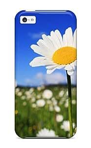 6373470K89427296 Premium Tpu Samsung Galaxy Cover Skin For Iphone 5c