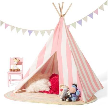 Kids Play Tent Sams Club