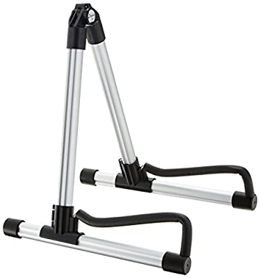 Donner DS-1 Guitar Stand