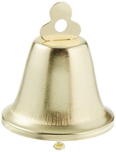(Liberty Bells 2