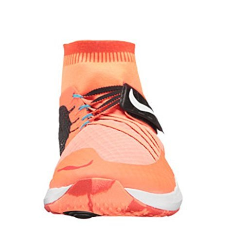Orange Dynamic Training Train Nike Shoe Flylon Men's ItqBnwnpY