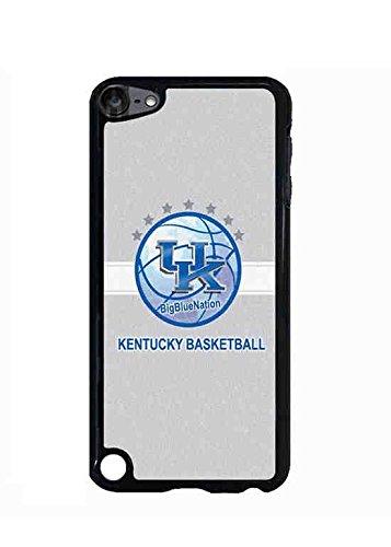 Kentucky Wildcats Ipod Case - 5