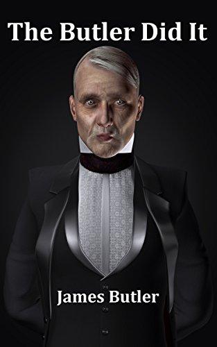 erotic-dominant-butler-stories