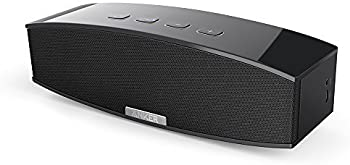 Anker 20W Premium Stereo Portable Bluetooth Speaker