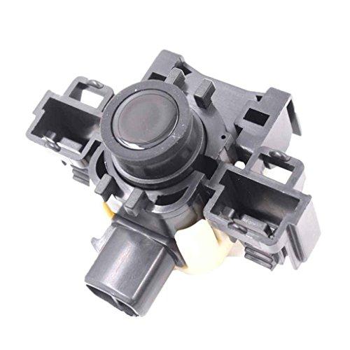 89341-33200 Parking Sensor PDC Plastic Parking Distance: Electronics