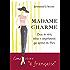 Madame Charme: Lições de estilo, beleza e comportamento que aprendi em Paris