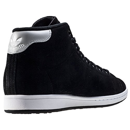 adidas Stan Winter Hommes Baskets