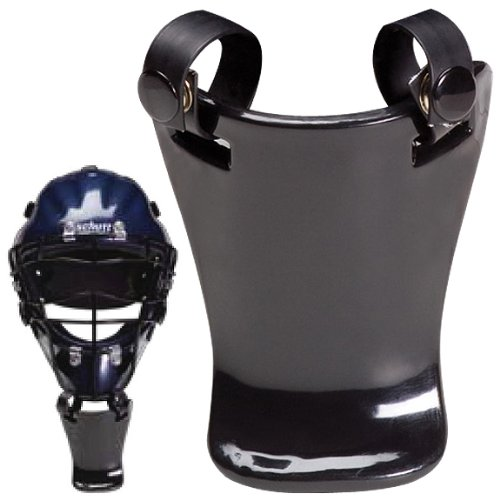 Schutt Sports Throat Protector - Protection Throat