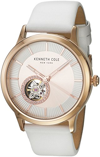 Kenneth Cole KC15124002 Women's Wristwatch