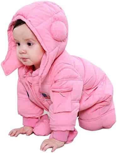 f5d597964 Shopping 12-18 mo. - Snow Wear - Jackets   Coats - Clothing - Baby ...