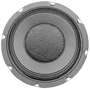 Electro Voice PRO-8AT5 Speaker