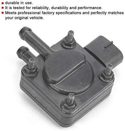 ???????? ??????? ???????? Drucksensor Differenzdrucksensor Sensor Wandler Hochdruckkraftstoffölpumpe Psd1 K4238 Für 3 Stufenheck Bk 5 Cr19 2 0 2005 2010 Auto