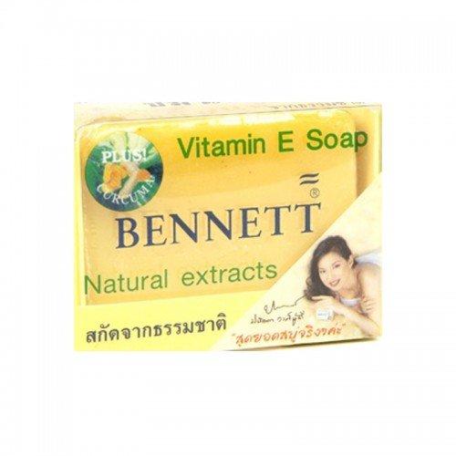 Bb Cream Makes My Face Oily - 3