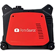 Porta Source IG3200W Portable Invertor Generator