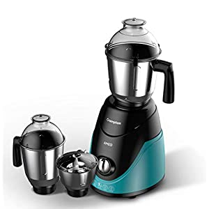 Small Mixer Grinder Price in India 2020
