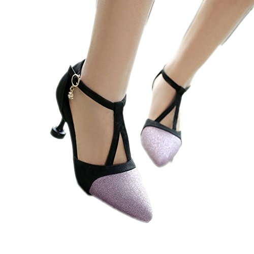 bet-and-dare-summer-womens-pointed-toe-pumps-t-strap-shoes-woman-crystal-charms-shoes-silver-85
