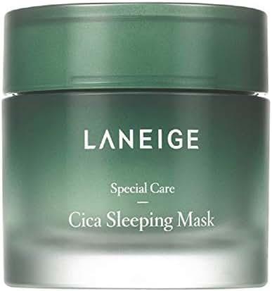 Laneige CICA Sleeping Mask 2oz (60ml)