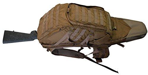Eberlestock-X3-LoDrag-Pack