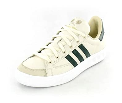 adidas Chaussures Nastase Master taille 38: