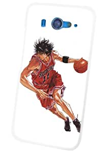 Xiaomi 2 HARD CASE anime SLAM DUNK(v060103603)