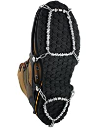 Traction Cleats (1 Pair)