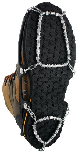 Air Val International STREAMtrekkers Traction Cleat, X-La...