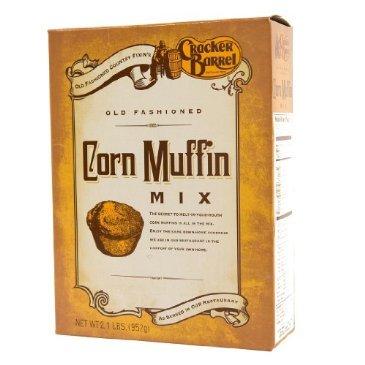 cracker-barrel-corn-muffin-cornbread-mix-21-lb-box-pack-of-2