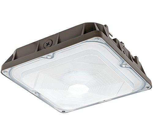Led Lighting Philips Lumileds - 6