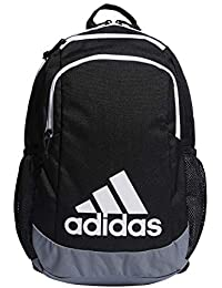 Kids-Boy's/Girl's Young Creator Backpack