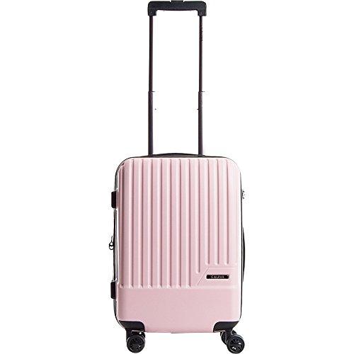 calpak-davis-hardside-expandable-carry-on-luggage-light-pink