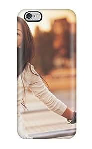 High Quality ZqkJWKz3348vAxEP Jun Ji Hyun Korean Actress Tpu Case For Iphone 6 Plus