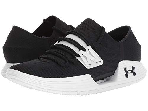 一般価格即席[UNDER ARMOUR(アンダーアーマー)] メンズランニングシューズ?スニーカー?靴 UA Speedform AMP 3.0