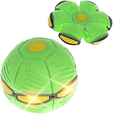 sisit Juego de Pelota y de balón – Phlat clásica. Frisbee va se ...