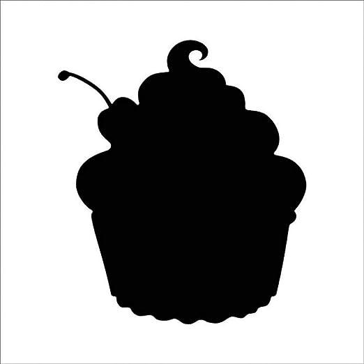 BARCN Etiqueta de la Pared Estilo De Crema De Verano Pizarra ...