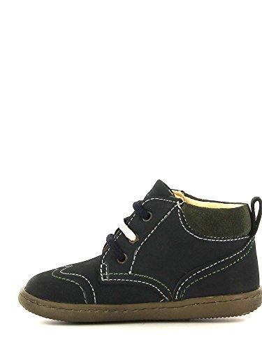 Primigi 2026 Zapatos Niño Azul