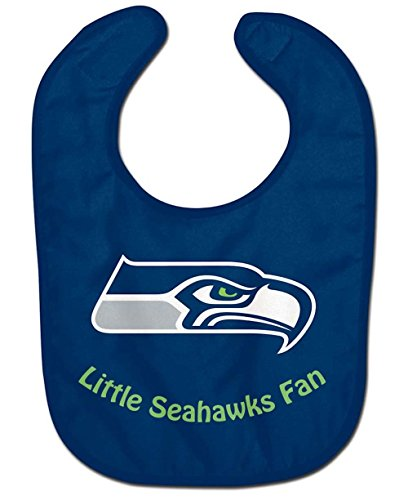 NFL Seattle Seahawks WCRA2049614 All Pro Baby - Seattle Mall Outlet