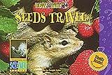 Seeds Travel, Elaine Pascoe, 0836830121