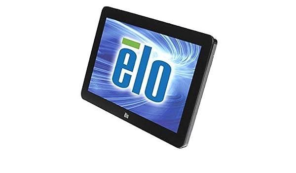 "New ELO E396119-2002L 19.5/"" LCD Touchscreen Monitor USB Zero Bezel Full HD"