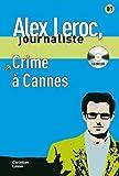 Crimes à Cannes : B1 (1CD audio)