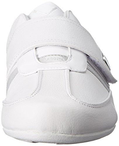 f74dce131fb1d5 Lacoste Men s Protected PRM Sneaker hot sale - www.dudleyandsabina.com