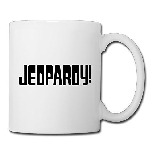 christina-jeopardy-logo-ceramic-coffee-mug-tea-cup-white